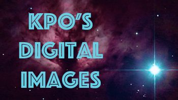 Permalink to: Digital Images