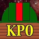 Kissimmee Park Observatory